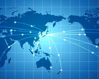 グローバル事業