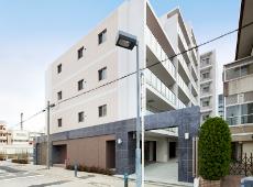 建築・住宅