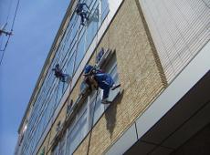 建物保守管理
